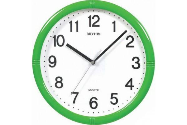 Настенные часы CMG434NR05  фирмы -