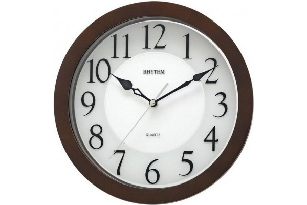 Интерьерные часы CMG928NR06  фирмы -