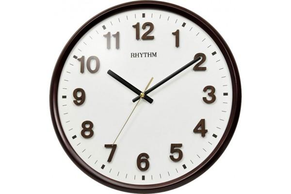 Интерьерные часы CMG127NR06  фирмы -