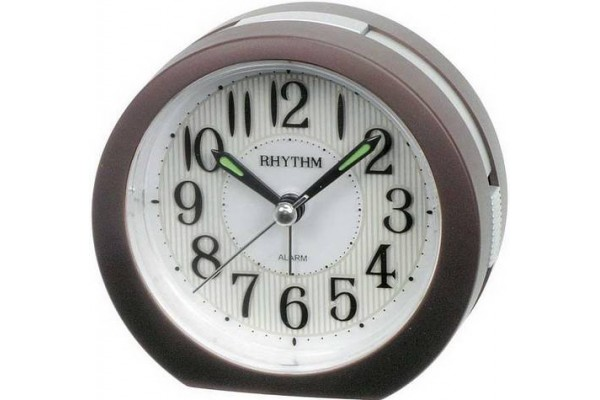 Настольные часы CRE839NR06  фирмы -