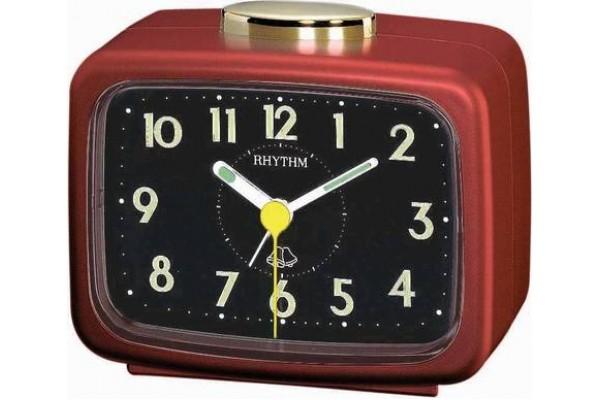 Настольные часы 4RA456WR70  фирмы -