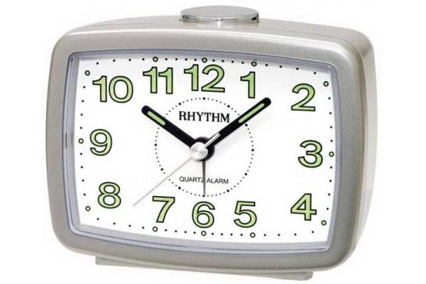 Настольные часы CRE222NR19  фирмы -