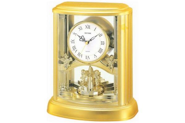 Настольные часы 4RH741WD18  фирмы -
