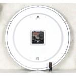 Настенные часы CMG589BR76  фирмы -