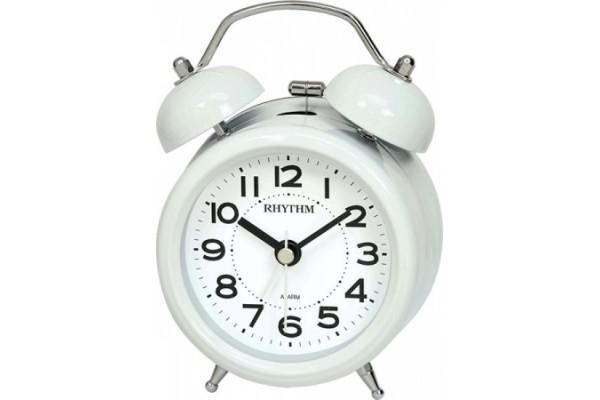 Настольные часы CRA853NR03  фирмы -