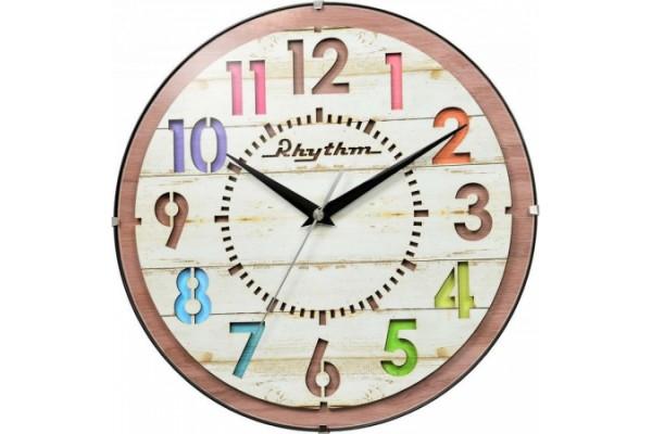 Настенные часы CMG778NR07  фирмы -
