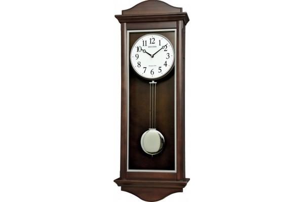 Интерьерные часы CMJ590NR06  фирмы -