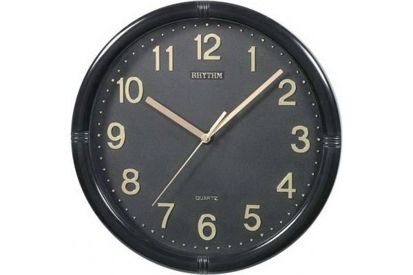 Настенные часы CMG434NR02  фирмы -