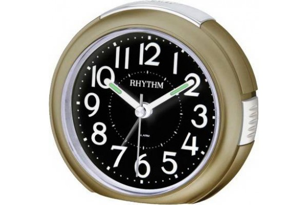 Настольные часы CRE858NR06  фирмы -