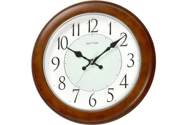 Настенные часы CMG120NR06  фирмы -
