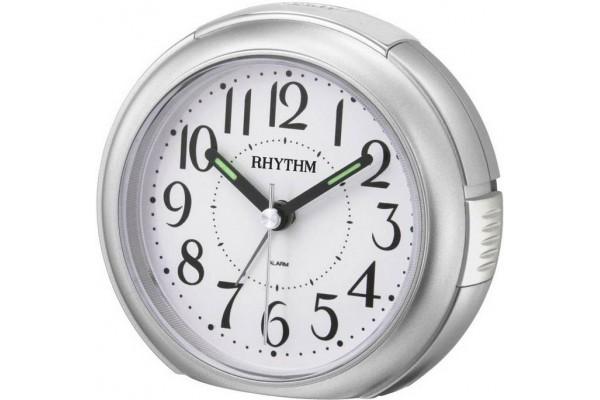 Настольные часы CRE858NR19  фирмы -