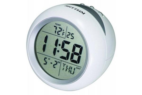 Настольные часы LCT048NR03  фирмы -