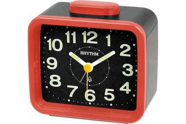 Настольные часы CRA637WR01  фирмы -