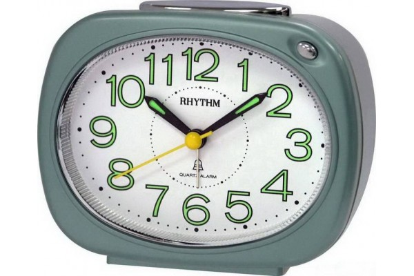Настольные часы CRA814NR05  фирмы -