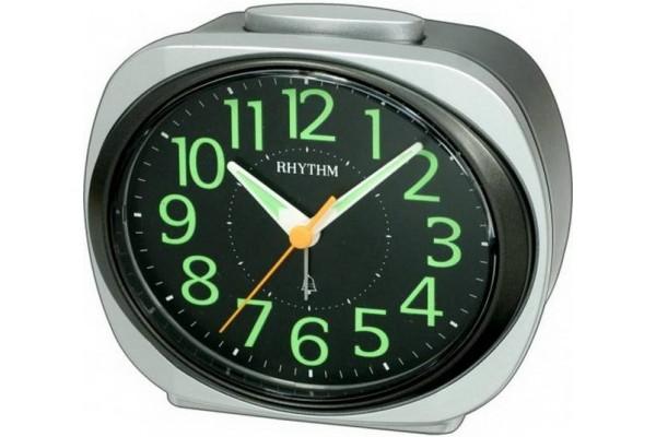 Настольные часы CRA838WR19  фирмы -