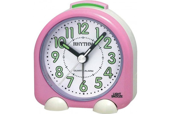 Настольные часы CRE229NR13  фирмы -