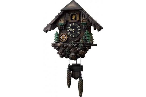 Настенные часы 4MJ422-R06  фирмы -