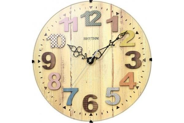 Интерьерные часы CMG117NR06  фирмы -