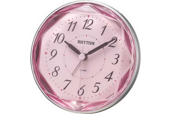 Настольные часы 8RE655WR13  фирмы -