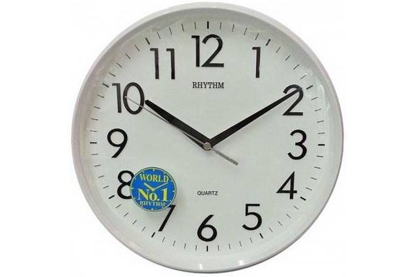 Настенные часы CMG716NR03  фирмы -