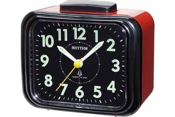 Настольные часы CRA828NR01  фирмы -