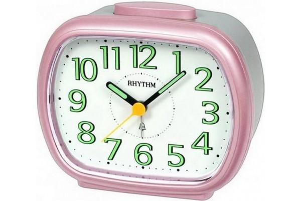 Настольные часы CRA837WR13  фирмы -