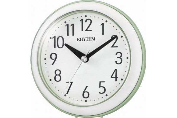 Настенные часы 4KG711WR05  фирмы -