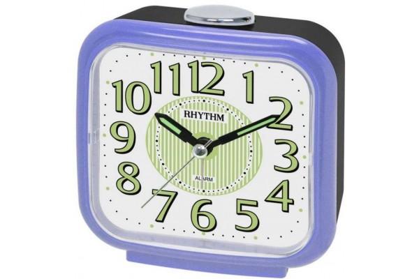 Настольные часы CRF803NR04  фирмы -