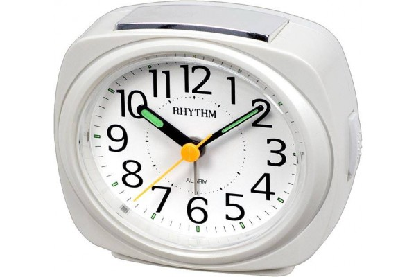 Настольные часы CRE848WR03  фирмы -