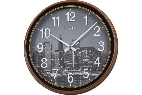 Настенные часы CMG898AZ37  фирмы -