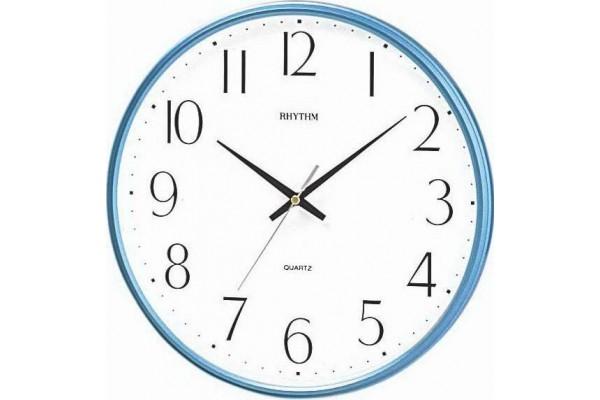 Настенные часы CMG817NR04  фирмы -