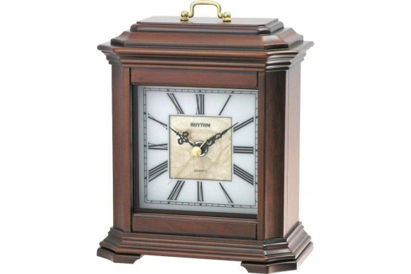 Настольные часы CRG114NR06  фирмы -