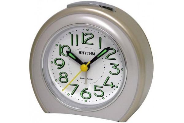 Настольные часы CRE804NR18  фирмы -