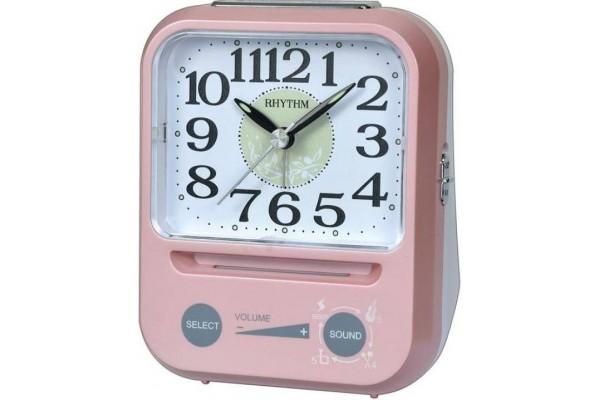 Настольные часы CRM825NR13  фирмы -