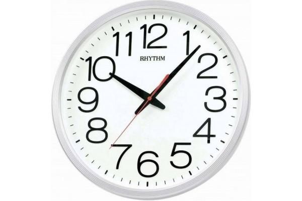 Настенные часы CMG495NR03  фирмы -