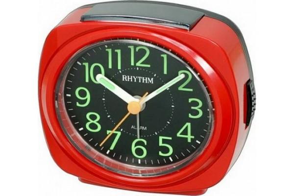 Настольные часы CRE848WR01  фирмы -