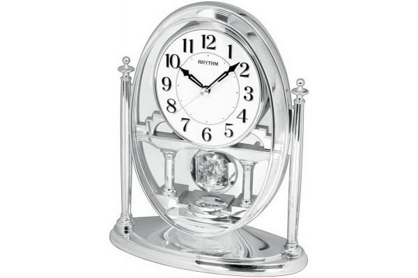 Интерьерные часы CRP609WR19  фирмы -
