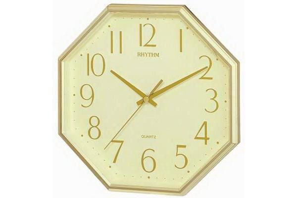 Настенные часы CMG840BR18  фирмы -