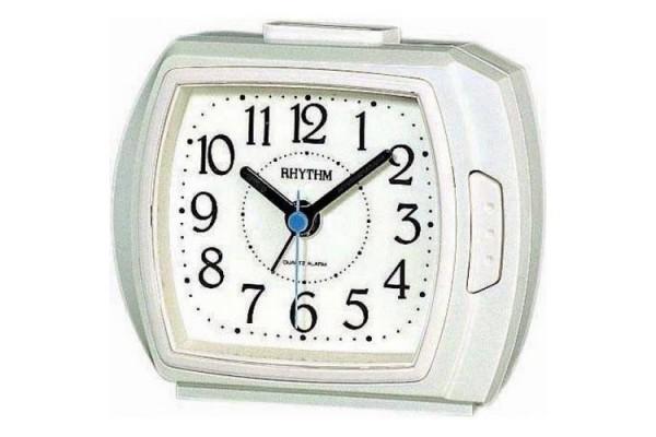 Настольные часы 8RE627WR03  фирмы -