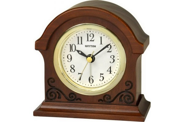Интерьерные часы CRE956NR06  фирмы -