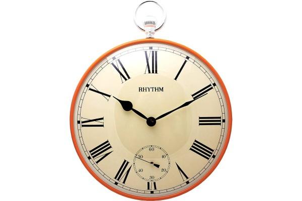 Интерьерные часы CMG772NR14  фирмы -