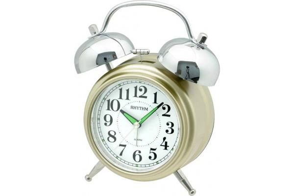 Настольные часы CRA845NR18  фирмы -
