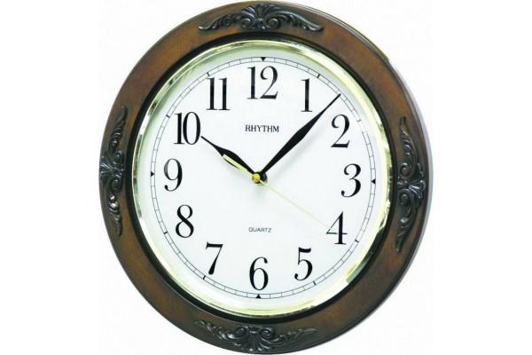 Интерьерные часы CMG938NR06  фирмы -