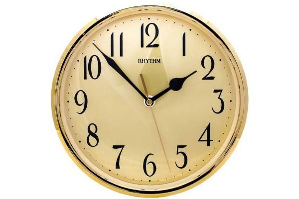 Настенные часы CMG839DR18  фирмы -