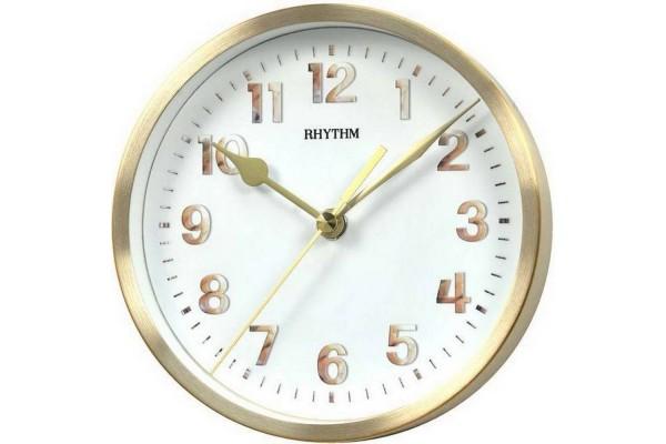 Интерьерные часы CMG532NR18  фирмы -