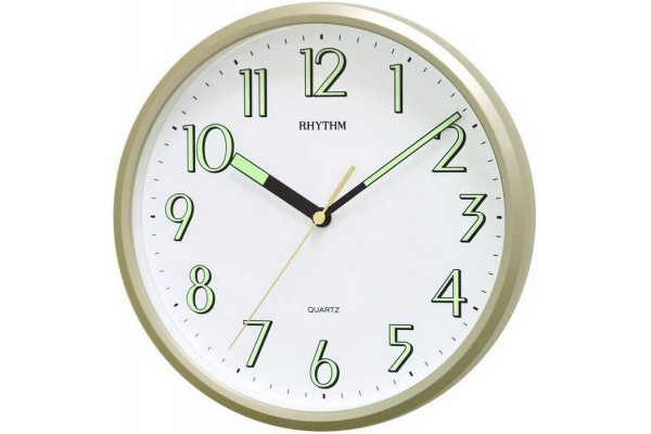 Настенные часы CMG727NR18  фирмы -