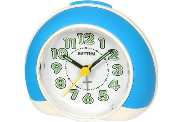Настольные часы CRE870NR04  фирмы -