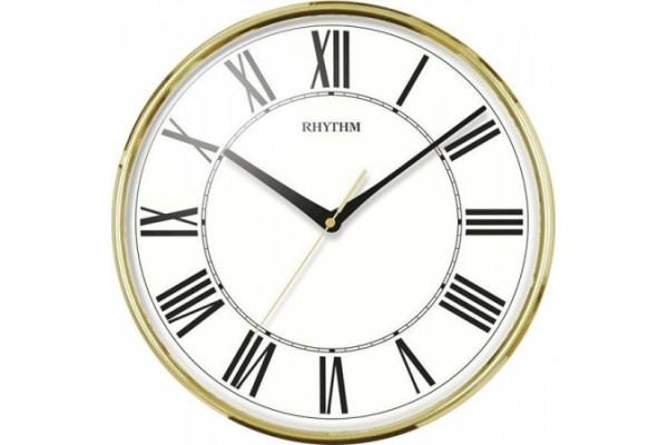 Настенные часы CMG572NR18  фирмы -
