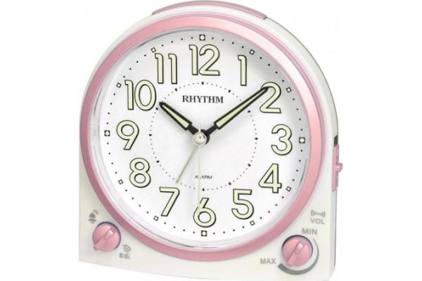 Настольные часы CRF805NR13  фирмы -