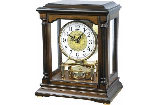 Настольные часы CRH176NR06  фирмы -
